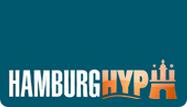 HamburgHYP